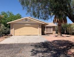 Richardo Ave, Bullhead City AZ