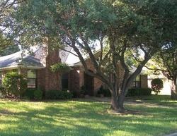 Whispering Meadows , Hewitt TX