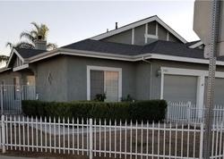 Murray Hill Way, Hemet CA