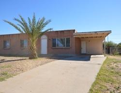 E 32nd St, Tucson AZ