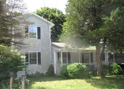 Foreclosure - Sunhill Rd - Norton, MA