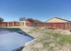 Roan Ave Sw, Albuquerque NM