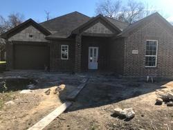 Foreclosure - Springview Ave - Dallas, TX