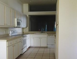Foreclosure - Asher Ct - Ormond Beach, FL