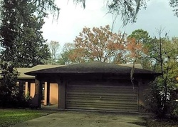 La Pine Rd, Brooksville FL