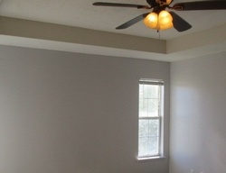 Foreclosure - Trotters Ridge Cir - Valdosta, GA