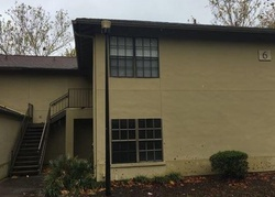 Foreclosure - Belle Rive Blvd Unit 609 - Jacksonville, FL