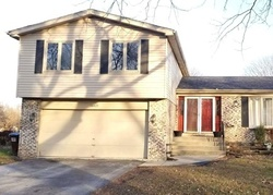 Foreclosure - Aberdeen St - Homewood, IL