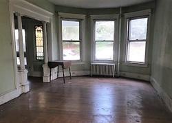 Foreclosure - S Morris St - Dover, NJ