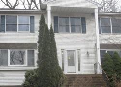 Foreclosure - Orben Dr - Landing, NJ