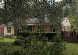 Foreclosure - Ragan St - Leesburg, GA