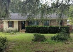 Foreclosure - Ragan St - Leesburg, GA