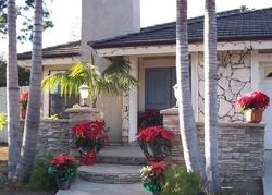 Cadencia St, Carlsbad CA
