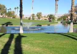 Scirocco Rd, Palm Desert CA