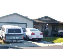 Santa Rosa Cir, Reedley CA