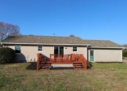 Foreclosure - Mud Mill Rd - Camden Wyoming, DE