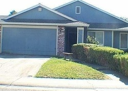 Foreclosure - Cottonridge Cir - Sacramento, CA
