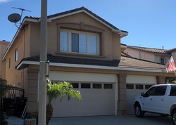 Foreclosure - Channing Ln - Yorba Linda, CA