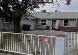 N Meridian Ave, San Bernardino CA