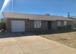 W Osborn Rd, Phoenix AZ