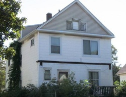 Foreclosure - N 35th St - Milwaukee, WI