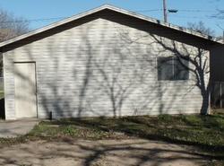 S Van Buren St, Mc Gregor TX