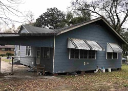 Foreclosure - Prescott Rd - Baton Rouge, LA