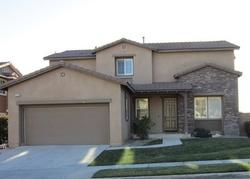 State Pl, Rancho Cucamonga CA