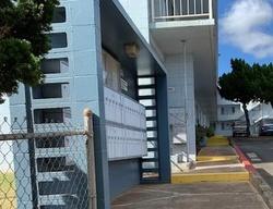 Leolua St Apt C103, Waipahu HI
