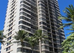Kahoaloha Ln , Honolulu HI