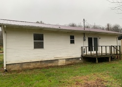 Hartman Ln, Greeneville TN