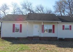 Foreclosure - Timberline Cir - Oak Grove, KY