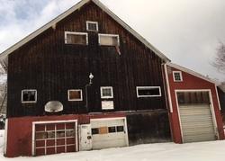 Foreclosure - Glover St - Glover, VT