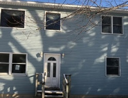 Foreclosure - Fairfax St - Saint Albans, VT