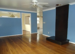 Foreclosure - Olney Ln - Rockville, MD