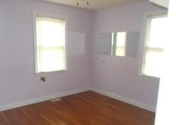 Foreclosure - Woodlynn Rd - Essex, MD