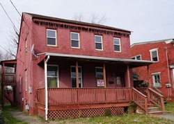 Foreclosure - Yorke St - Salem, NJ