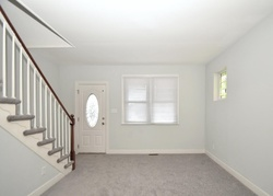 Foreclosure - Taylor Ave - Parkville, MD