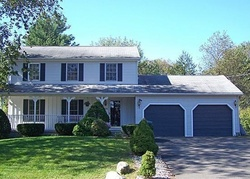 Foreclosure - Cyran St - Chicopee, MA