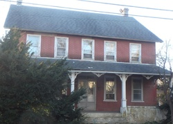 Old Wilmington Rd, Coatesville PA