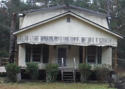 Ardmore Oaky Rd, Springfield GA