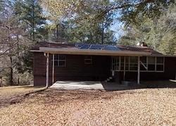 Foreclosure - Old Waynesboro Rd - Hephzibah, GA