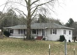 Prairie Rd, Hartwell GA