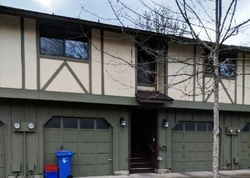Foreclosure - City View St - Eugene, OR