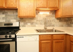 Foreclosure - N Winslowe Dr Apt 203 - Palatine, IL
