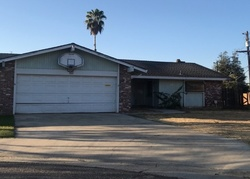 Foreclosure - Baker Ct - Atwater, CA