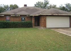 Brookside Dr, Cedar Hill TX