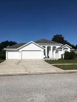 Thomasville Pl, Wesley Chapel FL