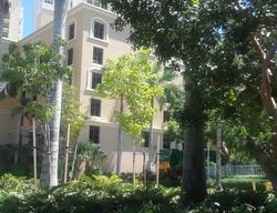 Ne 190th St , Miami FL