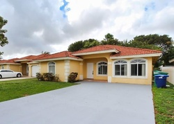 Nw 17th Ave, Opa Locka FL